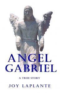 Angel Gabriel book