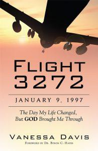 Flight3272