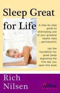 Sleep Great for Life
